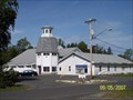 Image for The Lighthouse - Mexico Church of God