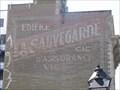 Image for La Sauvegarde, Assurances, Montréal,Qc