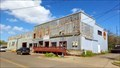 Image for Spaeth Heritage House Ghost Signs - Philomath, OR