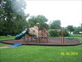 Image for East Playground at Cassville City Park - Cassville, MO