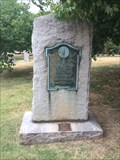 Image for George Wythe - Richmond, VA