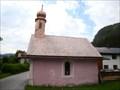 Image for Lehnerkapelle - Leutasch, Tirol, Austria
