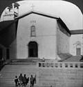 Image for Mission San Luis Obispo de Tolosa - San Luis Obispo, CA