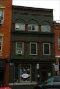 Image for 307 S. Main Street - Galena Historic District - Galena, Illinois