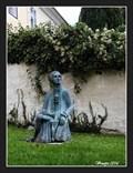 Image for Lorenzo Da Ponte - Millstatt, Austria