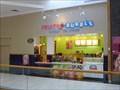 Image for Fruity Bubble Bubble Tea House - Holyoke, MA