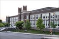 Image for Hazleton Senior High School - Hazleton, PA