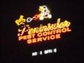 Image for Peninsular Pest Control Service - Jacksonville, FL