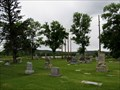 Image for Mountain View Cemetery - Columbus,  Montana