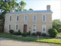 Image for Shapley Ross House - Moscow Mills, Missouri
