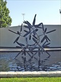 Image for Star Flower - Irving, TX