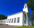 Image for Union Church - Laurens, NY