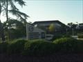 Image for Unitarian Universalist Church of Fresno - Fresno, CA