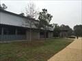 Image for Jamestown Visitor Center - Jamestown, VA