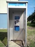 Image for Telefonni automat, Jilemnickeho, Mlada Boleslav