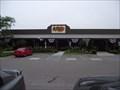 Image for Cracker Barrel Restaurant, Fayetteville, North Carolina