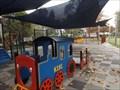 Image for Batchelors Park Playground - Wangaratta, Victoria, Australia