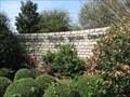 Image for Ahavath Sholom Hebrew Cemetery - Fort Worth, Texas