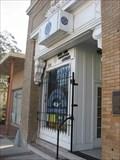 Image for Masonic Lodge 175 - Antioch, CA