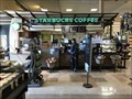 Image for Safeway Starbucks - Plaza Center  - Hayward, CA