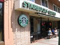 Image for Starbucks- Downtown - Davis, CA
