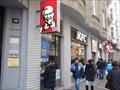 Image for KFC - WiFi hotspot - Kaprova 42/14, Praha, CZ