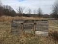 Image for Trash Fencing - Laurel, MD