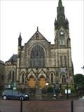 Image for Methodist Church,Barnard Castle, County Durham
