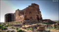 Image for Ereruyk Basilica - Anipemza (Shirak province, Armenia)