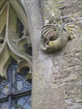 Image for St Mary the Virgin - Hardwick-cum- Tusmore Oxon