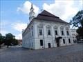 Image for Town Hall, Kaunas - Lithuania