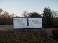 Image for Rocklin Public Golf Course - Rocklin CA
