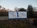 Image for Rocklin Public Golf Course [former] - Rocklin CA