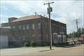 Image for Coca-Cola Bottling Co. -- Vicksburg MS