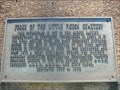 Image for Forks of the Little Pigeon Cemetery - Sevierville, TN