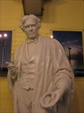 Image for Michael Faraday -  Dorset, UK