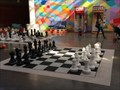 Image for Chess Board at Artegon Marketplace