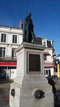 Image for Henri IV - La Flèche, Pays de Loire