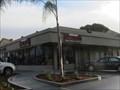 Image for Laguna Smokes - San Luis Obispo, CA