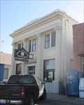 Image for Bank of Alexander Brown - Walnut Grove, CA