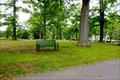 Image for Patrick J. Renaldi - Nay Aug Park, Scranton, PA