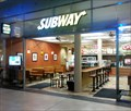 Image for Subway Restaurant - Karisma, Lahti