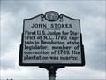 Image for M 27 John Stokes