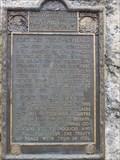 Image for CNHS - Fort-Trois-Rivières