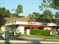 Image for Carl's Jr. - Aliso Viejo, CA