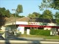 Image for Carl's Jr. - Aliso Viejo, CA