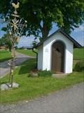 Image for Besenkapelle Bodenhaus - BW, Germany