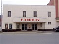 Image for Parkway  - West Jefferson, North Carolina