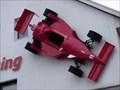 Image for Formel 3 Bolide - Adenau, RP, Germany