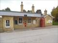 Image for Sole Street - Kent - UK